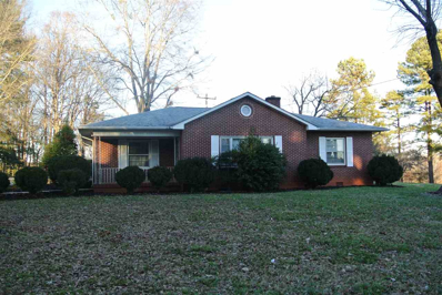 718 Withrow Rd, Forest City, NC 28043 - #: 47425