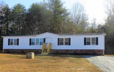 111 W Forest View Lane, Mooresboro, NC 28114 - #: 47435