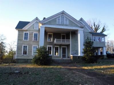 177 N Main Street, Henrietta, NC 28076 - #: 47479