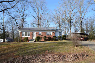 271 Emory Avenue, Forest City, NC 28043 - #: 47491