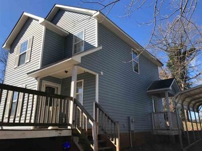 163 Benton Ln, Rutherfordton, NC 28139 - #: 47492