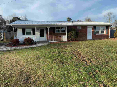 188 Windy Hill Drive, Forest City, NC 28043 - #: 47524