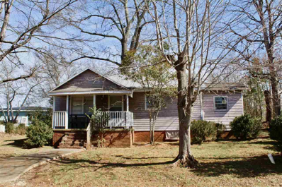 357 Oakland Rd, Spindale, NC 28160 - #: 47532