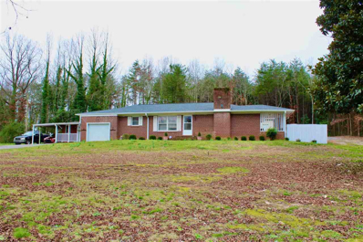 102 Griffin, Forest City, NC 28043 - #: 47534