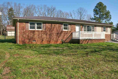 144 Woodside Drive, Forest City, NC 28043 - #: 47540