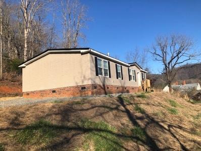 178 Folkstone Cir., Rutherfordton, NC 28139 - #: 47547