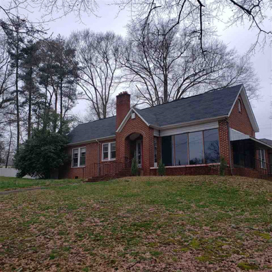 324 Beaumonde Ave., Shelby, NC 28150 - #: 47553