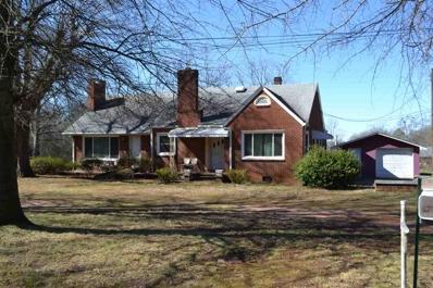 Cooperline Rd, Henrietta, NC 28076 - #: 47555
