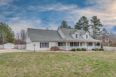 211 Brians Way, Rutherfordton, NC 28139 - #: 47567