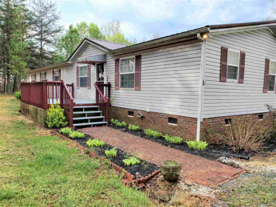 168 Brandy Hill Dr., Forest City, NC 28043 - #: 47589