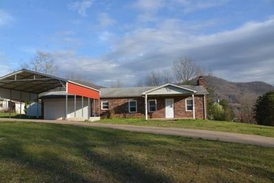 1202 Calton Rd, Bostic, NC 28018 - #: 47610
