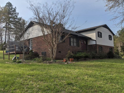 105 Blackberry Cove, Forest City, NC 28043 - #: 47624