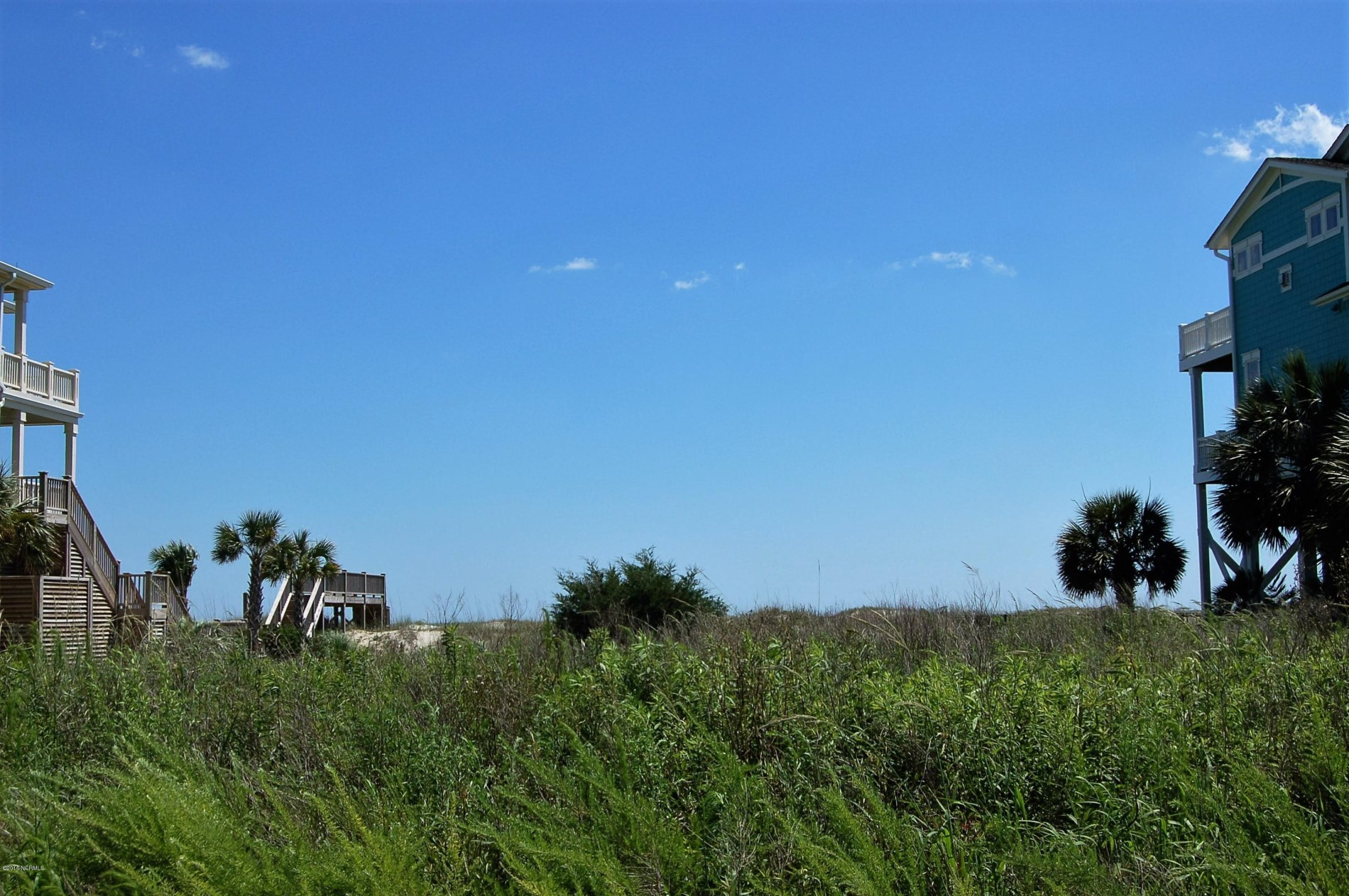 1357  Ocean Boulevard W, Holden Beach