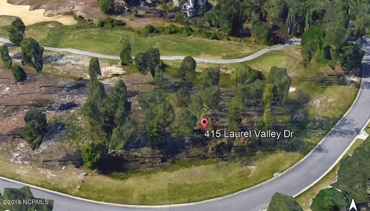 415  Laurel Valley Drive, Shallotte