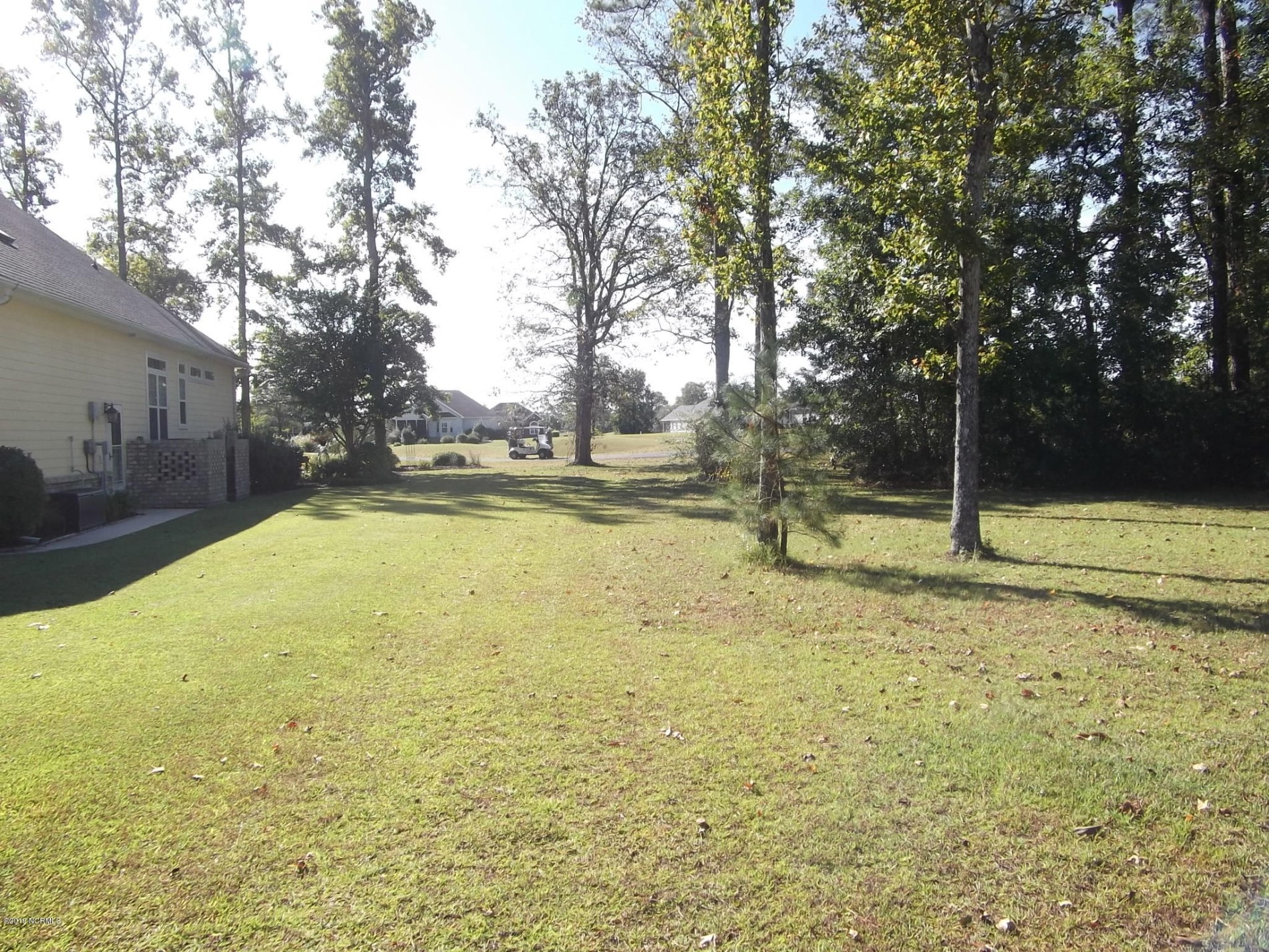 1213  Moultrie Drive NW, Calabash