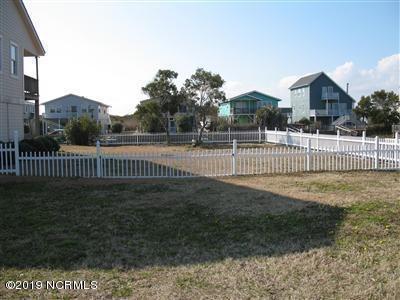 149  Starfish Drive, Holden Beach