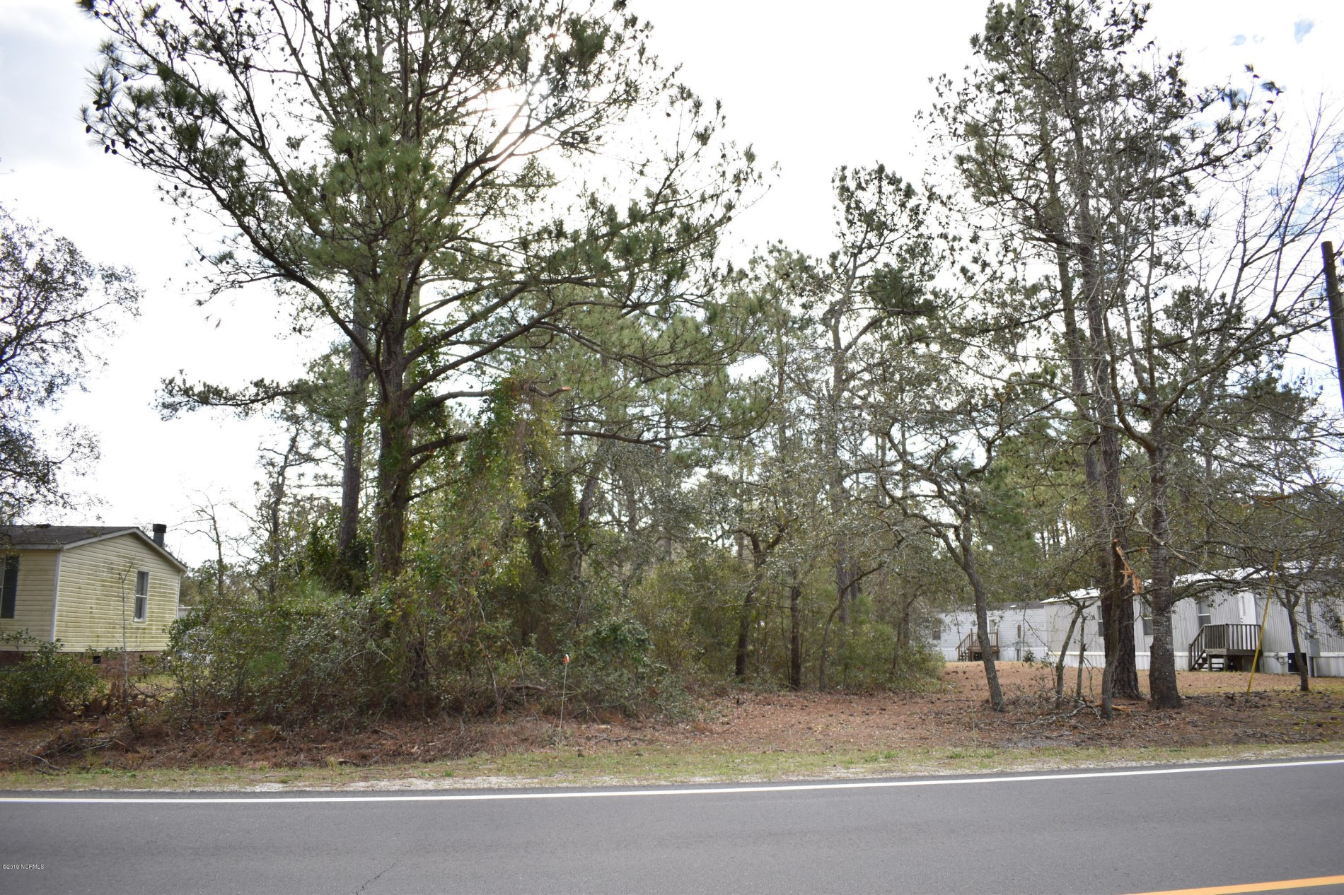 2761  Shell Point Road, Shallotte