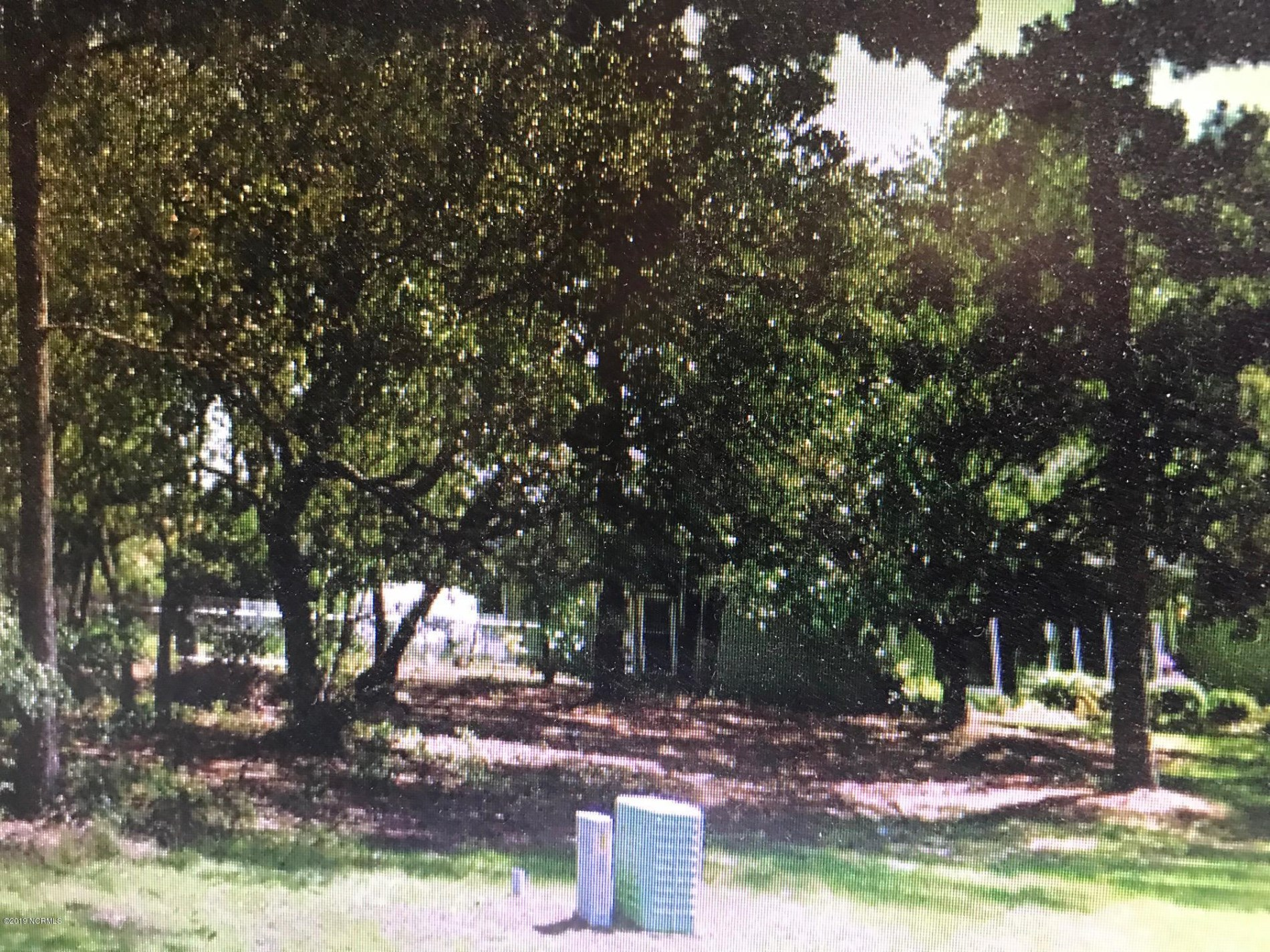3162  Oak Drive SW, Shallotte