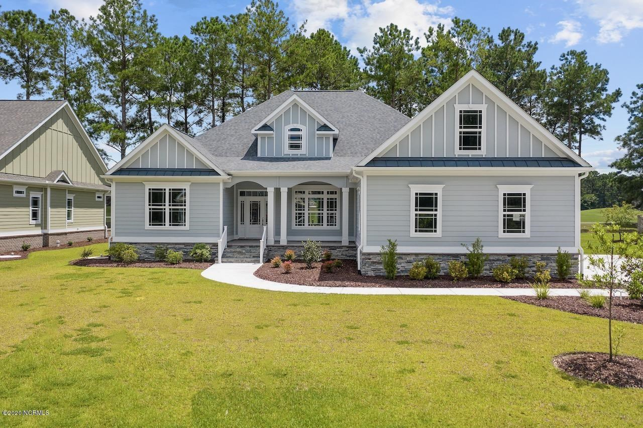 598  Crow Creek Drive NW, Calabash