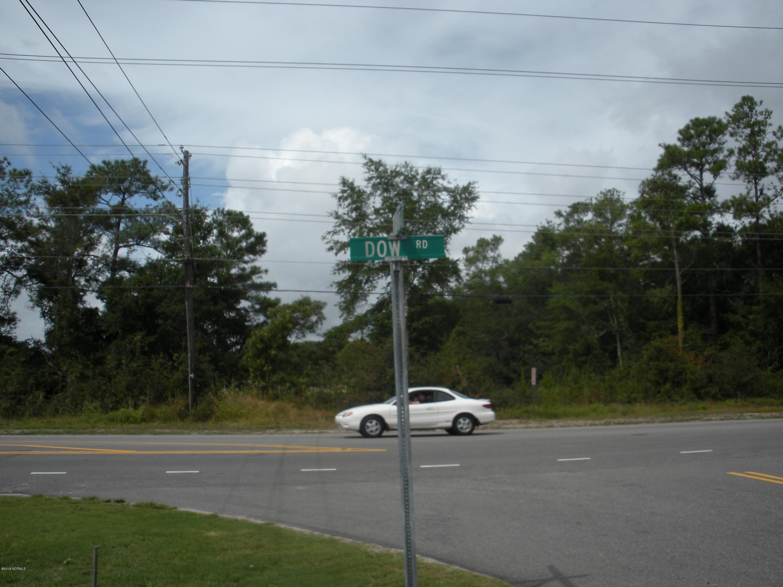 700  Dow Road N, Carolina Beach