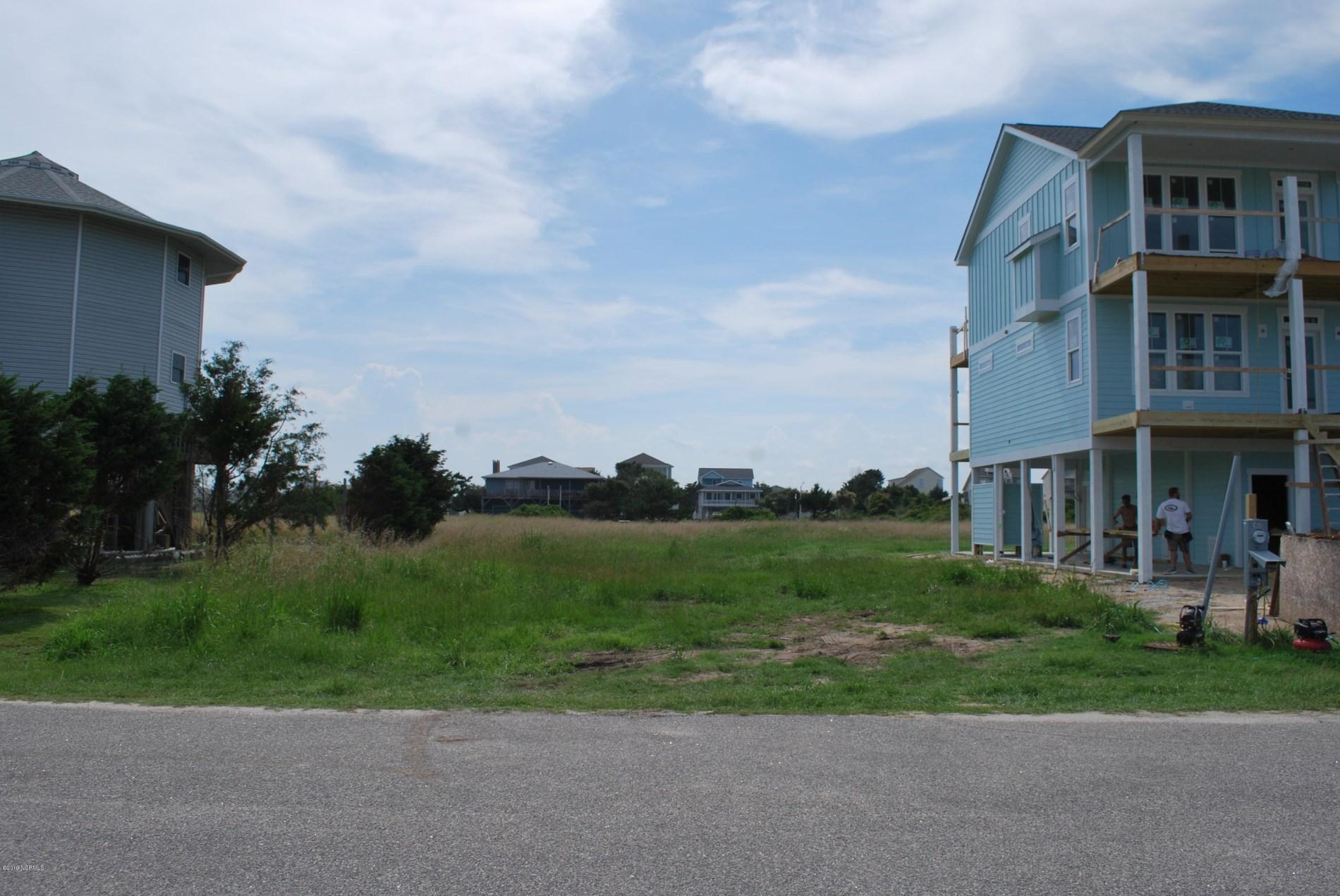 109  Blockade Runner Drive, Holden Beach