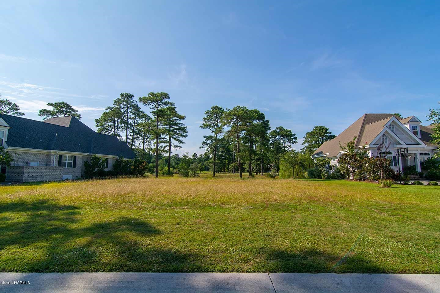 6590  Willowbank Place SW, Ocean Isle Beach