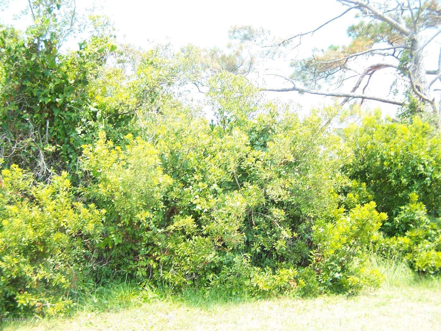 3605 W Pelican Drive, Oak Island