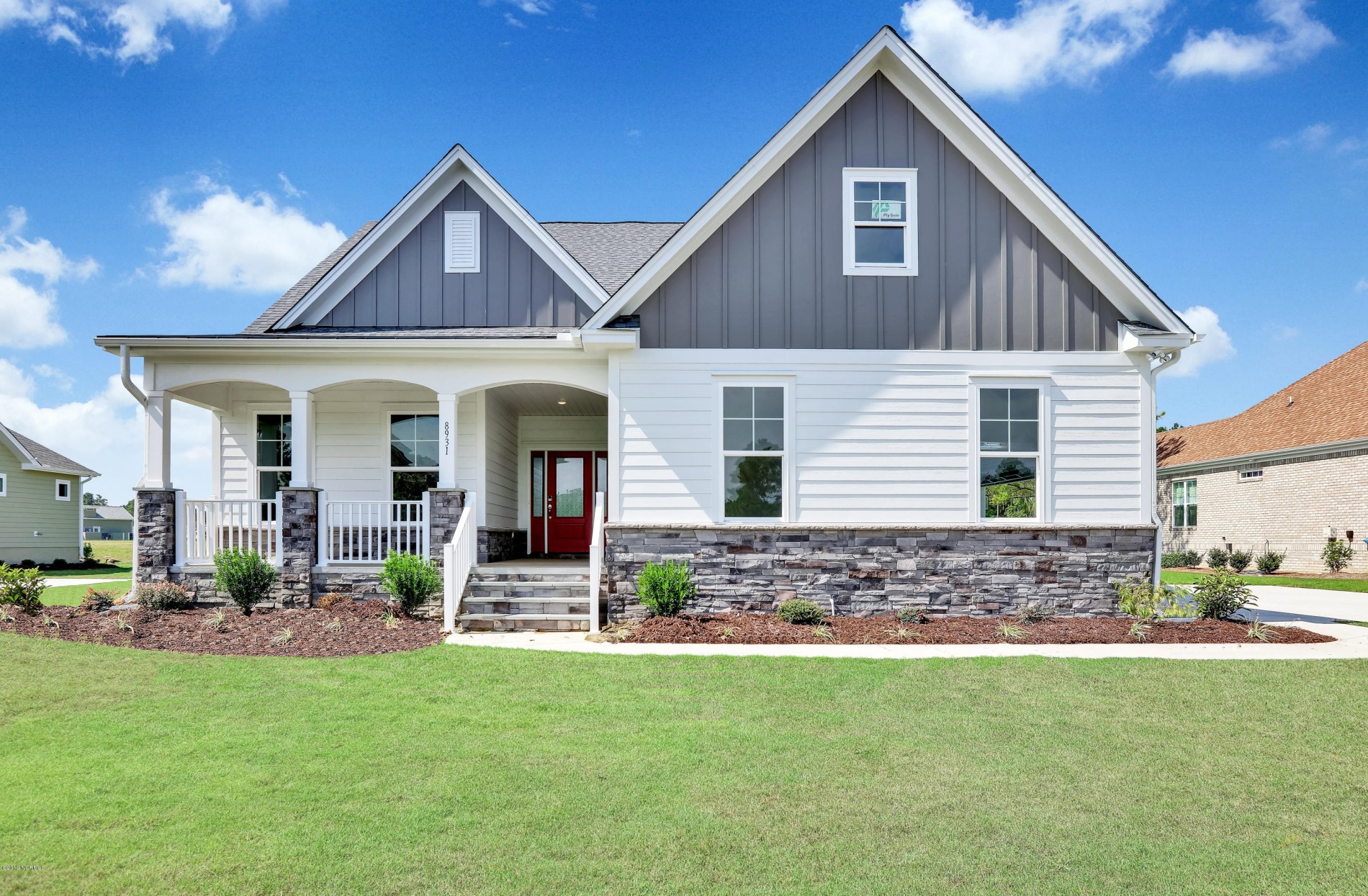 8931  Chesterfield Drive NW, Calabash