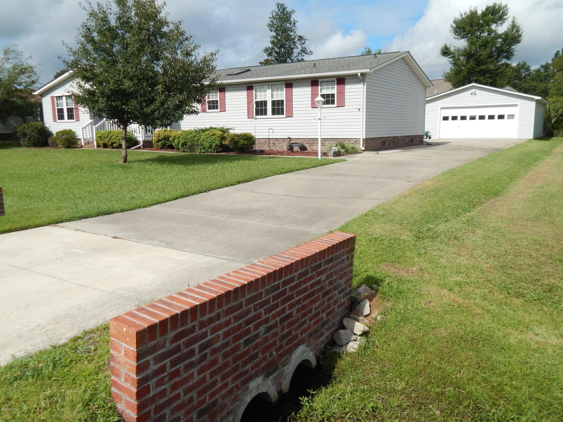 1090  Nautical Lane, Carolina Shores