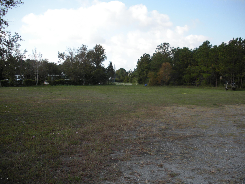 1101 N Lake Park Boulevard, Carolina Beach