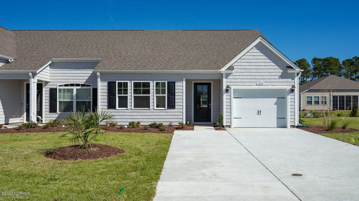 3014  Cedar Creek Lane, Carolina Shores