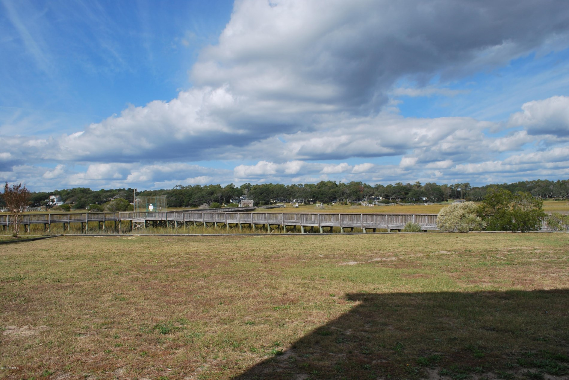 125  By The Sea, Holden Beach