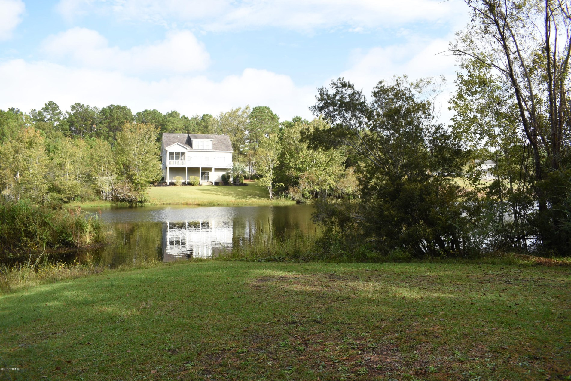 4056  Forest Lake Drive SW, Shallotte