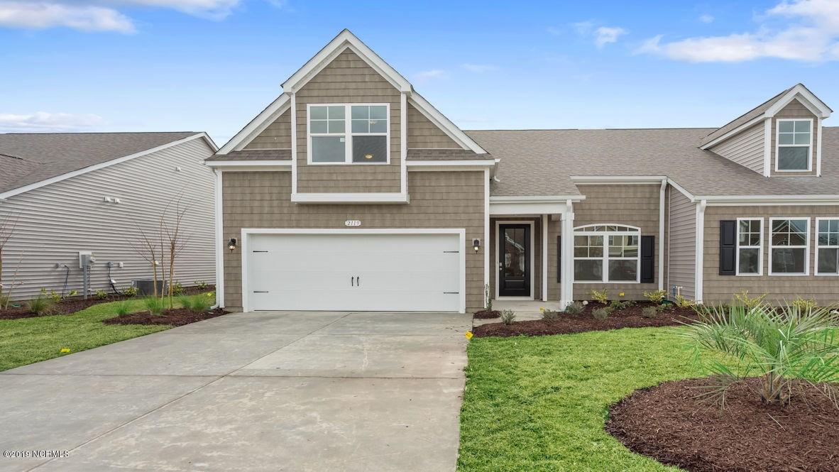 3069  Cedar Creek Lane, Carolina Shores