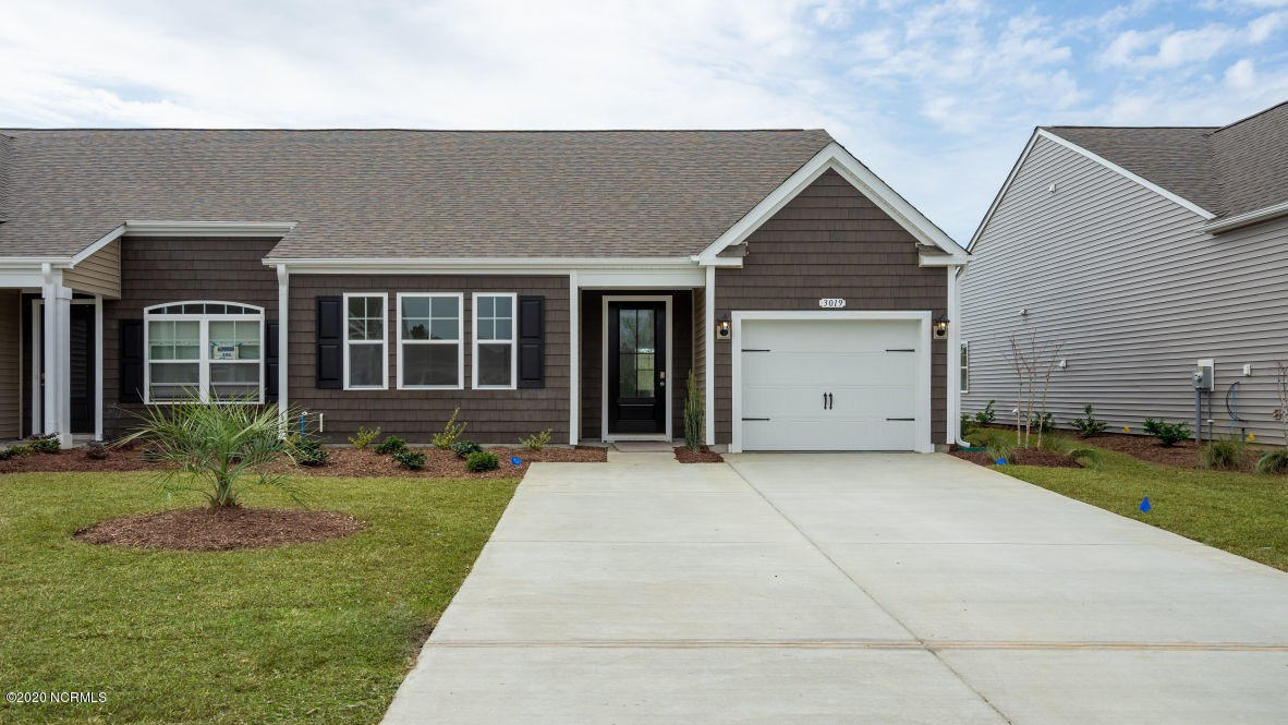3019  Cedar Creek Lane, Carolina Shores
