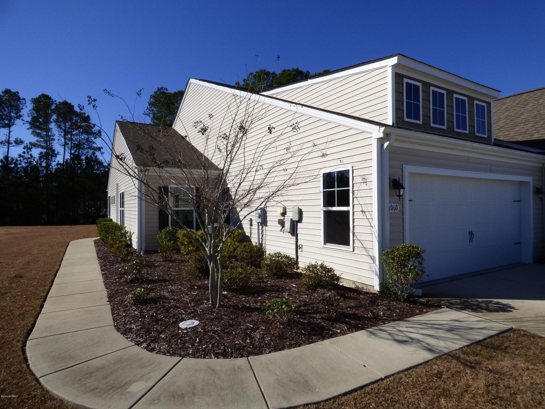 1060  Chadsey Lake Drive, Carolina Shores