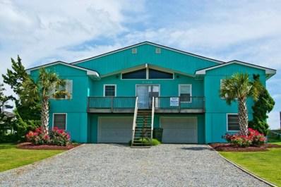 5703 Ocean Drive, Emerald Isle, NC 28594 - MLS#: 100006692