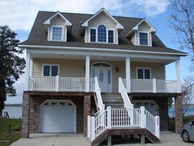 203 Riverside Drive, Sneads Ferry, NC 28460 - MLS#: 100011776