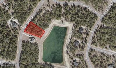 1868 Redfish Run, Supply, NC 28462 - MLS#: 100014661