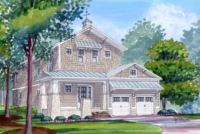 1859 Senova Trace, Wilmington, NC 28405 - MLS#: 100025001