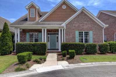 1307 Kingfisher Court, Wilmington, NC 28403 - MLS#: 100025158