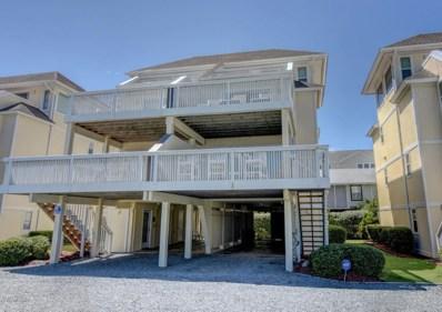 18A E Columbia Street, Wrightsville Beach, NC 28480 - MLS#: 100025940