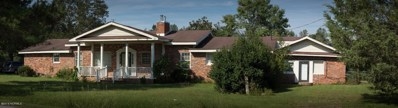 1636 Anderson Road, Greenville, NC 27834 - MLS#: 100032327