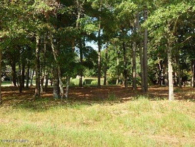 90 Oyster Shoals, Supply, NC 28462 - MLS#: 100033434