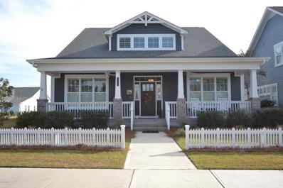 1088 Sandy Grove Place, Leland, NC 28451 - MLS#: 100036882