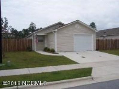 1708 Westpointe Drive, Greenville, NC 27834 - MLS#: 100040123