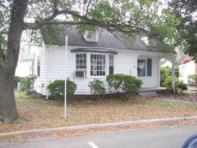 301 S Harding Street, Greenville, NC 27858 - MLS#: 100040338