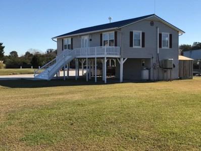 128 Dolphin Bay, Cedar Point, NC 28584 - MLS#: 100040965