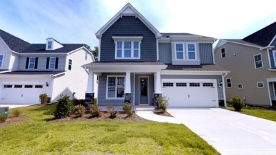 5117 Laurenbridge Lane, Wilmington, NC 28409 - MLS#: 100041045