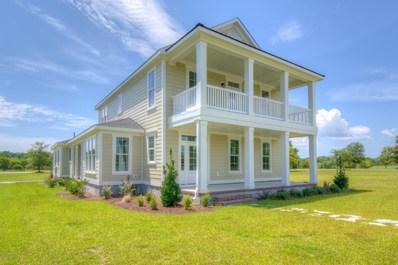 139 Cumberland Street, Newport, NC 28570 - MLS#: 100041640